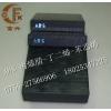 黑色ABS板,ABS板廠家,大量ABS板批發加零切