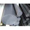 进口CPVC棒,氯化聚氯乙烯棒,深灰色CPVC棒价格