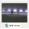 335侧发光LED软灯带广州深圳东莞中山佛山批发