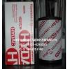 贺德克0330R003BN3HC液压油滤芯高端品质