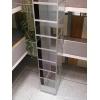 品牌好的甘肃武威专业杂物电梯行情价格:高台甘肃武威专业杂物电梯销售安装维修