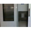 兰州哪里有称心的食物电梯供应_信誉好的幼儿园传菜电梯