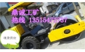 方向盘式压路机价格低 单钢轮振动压路机 3.5吨小压路机