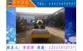 5.5吨压路机厂家*底价批发 5.5吨压路机 土石方压实机