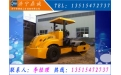 单钢轮驾驶式压路机厂家轮驾驶式压路机5吨单钢轮驾驶式压路机