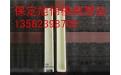 生产高铁立柱模具&警示柱模具报价