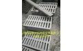 优质漏水篦子盖板模具规格