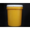 美观大方  防冻液塑料桶厂家优惠促销