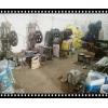 安阳哪里有专业的生产设备,上海卡簧