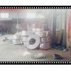 安阳哪里有供应专业的生产设备:卡簧代理