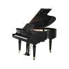 长葛珠江钢琴——【推荐】许昌口碑好的珠江钢琴