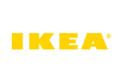 IKEA宜家