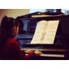 许昌成人钢琴培训|【推荐】许昌物超所值的许昌乐器