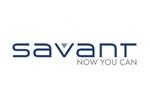 Savant智能家居