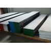 SKH59钼系高碳含钴超硬型高速工具钢SKH59高速钢板
