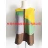 东莞压褶厂:广东一流的褶衣压褶公司