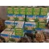 潍坊价位合理的大姜哪里买——蔬菜购销