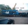 优质流动式煤炭粉碎机厂家推荐 内蒙流动式煤炭粉碎机