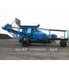 河北煤炭粉碎机生产商_大型煤炭粉碎机