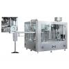 食用油灌装机设备:供应山东好用的三合一灌装机