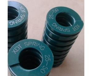 新大同弹簧XDT SPRING 日本弹簧/氮气弹簧