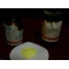 【廠家直銷】熱銷醋酸鈾酰鋅,醋酸鈾酰鋅價格