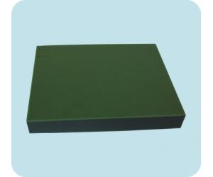 金大厂家 昆山含油尼龙板质量就是好