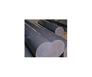 进口浅灰色PVC棒、进口耐酸碱PVC棒、进口阻?#22841;訮VC棒