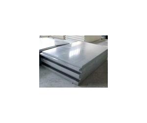 进口浅灰色PVC板、耐酸碱PVC板特性、机械加工PVC板用途