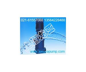出售200DL300-20×3调速浴场泵