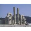 天原活性炭塔厂家——惠州活性炭吸附塔