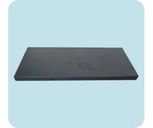 上海尼龙板保质保量生产选金大厂家