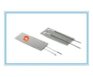 体积小、功率大铝壳电阻找正阳兴铝壳电阻制造厂!