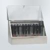 温州价格适中的高压电缆分支箱厂家推荐:电缆分接箱品牌