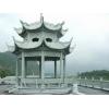 石亭雕刻公司——福州地区优质石亭雕塑
