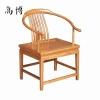 供应品质好的家具 老榆木沙发批发
