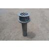 河北可靠的泄水管供应商:热销的泄水管