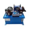 质量优良的液压站【供应】,液压站厂商