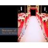 苏州完美的婚礼策划服务,独创新颖的婚礼策划服务