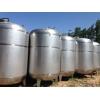 不锈钢储罐价格,供应山东优质的不锈钢储罐