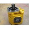 哪里卖铲车齿轮油泵_山东铲车齿轮油泵专业供应