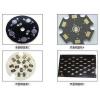 东莞规模大的FR4单双多层板厂家推荐 FR4单双多层板供应商