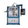 惠州哪里能买到电脑压簧机,电脑压簧机图片