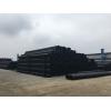 长沙优质PE钢带管批发价格:PE波纹管供应