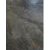 复古做旧地坪漆厂家:供应耐油性好的复古做旧地坪漆