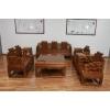 【荐】实惠的红木家具供销_创新型的红木家具
