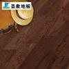 为您推荐东莞添美装饰材料品质好的木地板