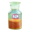 吉林三氯化铁,辽阳净水剂供应热门除磷剂