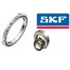 包头特价直销SKF轴承6226/C3
