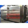 北京 天津 紫外线光催化净化设备 uv光解光触媒废气处理-东莞市运宏环保